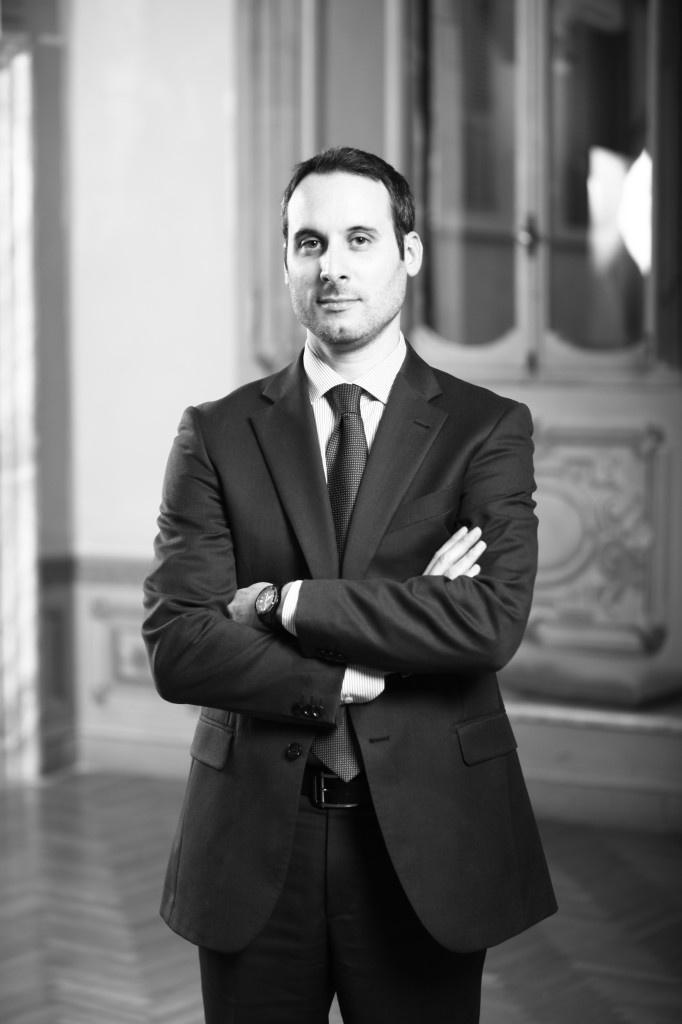Adriano Sabene