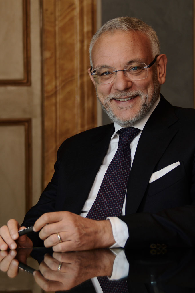 Fabio Bistoncini