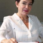 Paola Perrotti