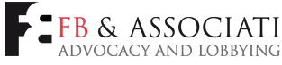FB & Associati – Advocacy and Lobbying